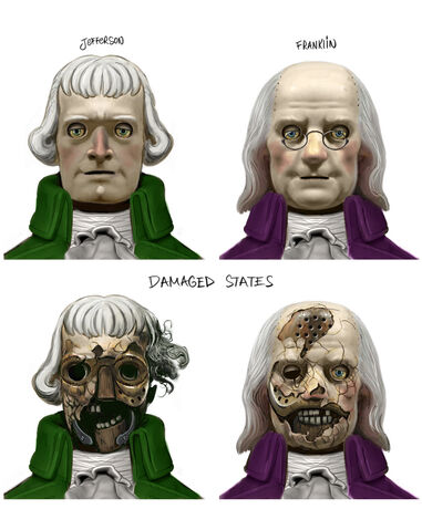 File:Pat faces.jpg