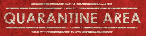 File:Quarantine Sign Diffuse.png