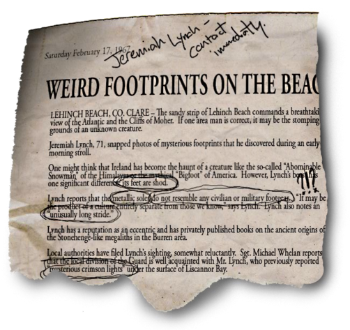 File:Weirdfootprintstory.png