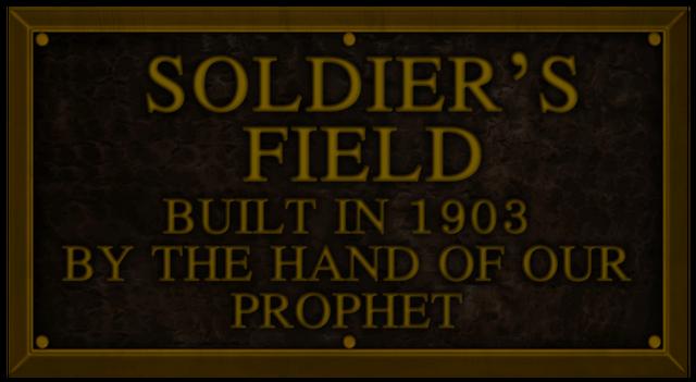 File:Gen Plaque SoldiersFieldModel.png