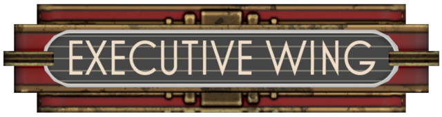 File:Executive Wing Sign.png
