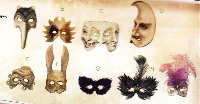 File:CONCEPT Masks1.jpg