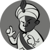Suresh Icon