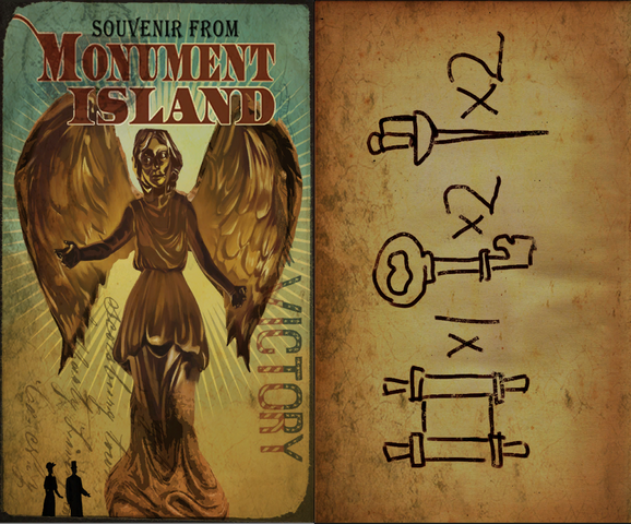 File:Monument Island Card.png