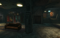 Proving Grounds-Museum Lobby-02.png