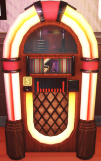 BaS1 SinclairSpirits Jukebox