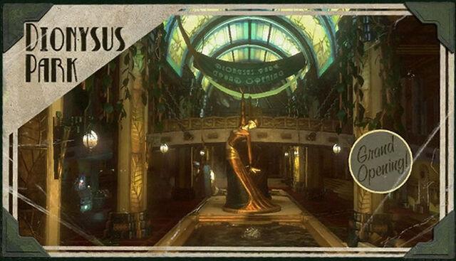 File:Dionysus Park Postcard.jpg