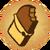 Pep Bar Icon (Bio 2)