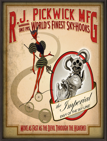 File:Skyhook Advertisment.png