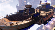 BioShockInfinite 2015-08-13 14-21-33-965