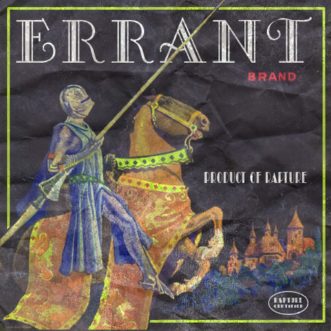 File:Errant Brand Poster.png