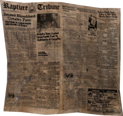 File:MP Rapture Tribune.png
