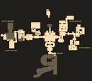 Minerva's Den (Level)/L1