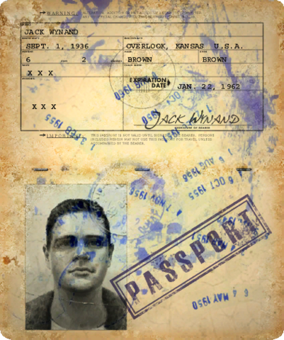 File:Passport diffuse.png