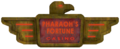 Pharoah's Fortune Sign B2.png