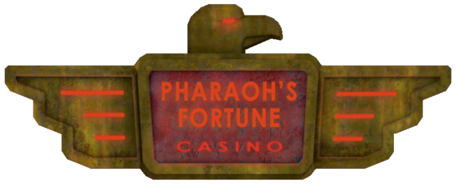 File:Pharoah's Fortune Sign B2.png