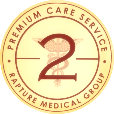 File:Rapture Medical Group Logo.png
