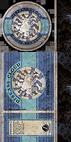 Bioshock Ammo pickup diseasecloud