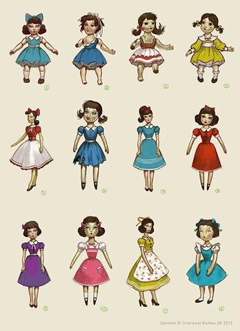File:11 dollsketchesally.jpg
