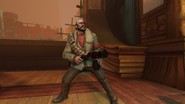 BioShockInfinite 2015-09-05 12-22-41-537