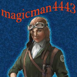 File:Magicman1.jpg