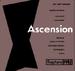 Record Album Cover Ascension BSI BaS