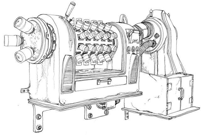 File:Early U-Invent Concept Art.jpg