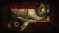 Minerva-title