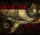 Minerva's Den (DLC)