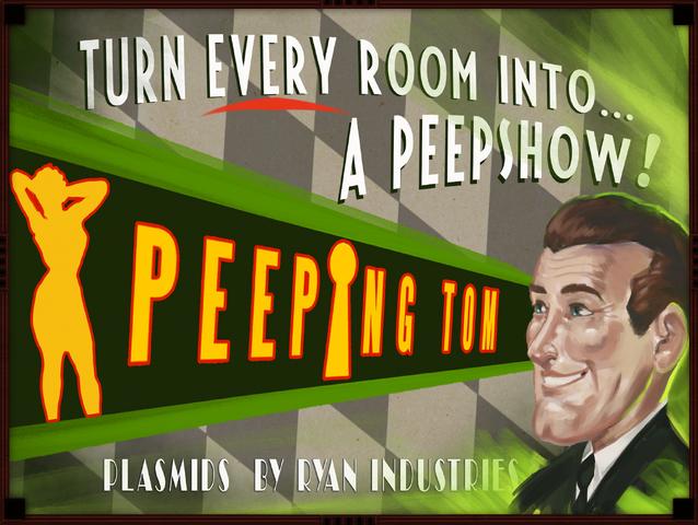 File:Peeping Tom BAS2 Poster.png