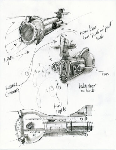 File:BioShock 2 Submarine Concepts 2.jpg