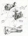 BioShock 2 Submarine Concepts 2.jpg