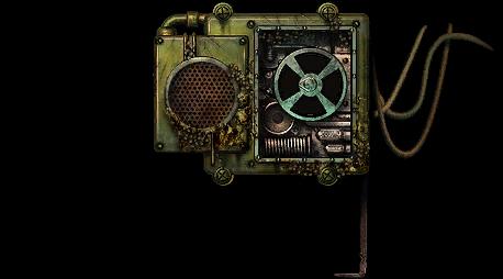 File:Audio Device (Bio 2).png