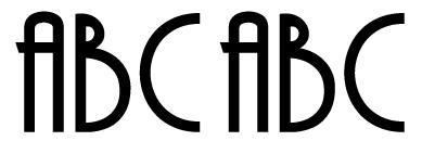 File:Font Plaza.png