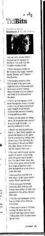 File:TidBits Game Informer-204 April 2010 p29.jpg