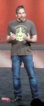 File:Ken Levine at E3 2011.jpg