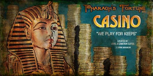 File:Pharaohs Fortune.jpg