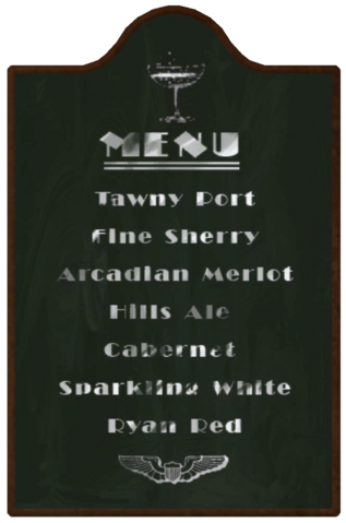 File:Worley Winery Menu.png