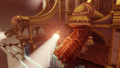 BioShockInfinite 2015-10-25 12-10-27-725.png