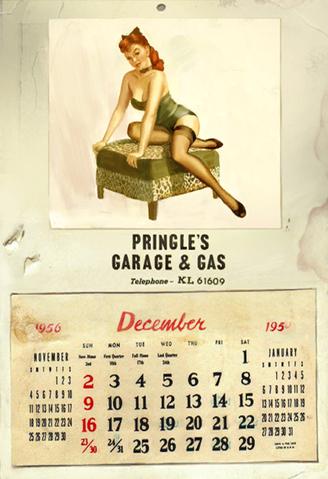 File:07 WelderCalendar colo.png