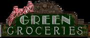 Joe'sGreenGroceries