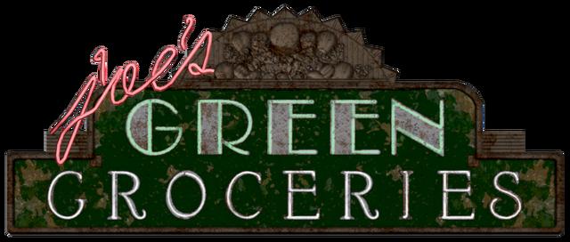 File:Joe'sGreenGroceries.png