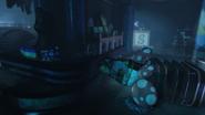 BioShockInfinite 2015-10-25 16-25-28-997