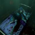 Jasmine Jolene's Corpse R.png