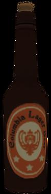 Beer Render BSi