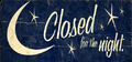 Closed4night.png