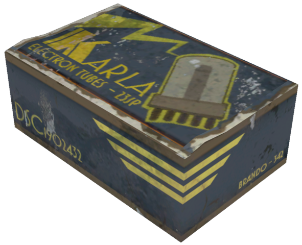 File:Karla Electron Tubes Box.png