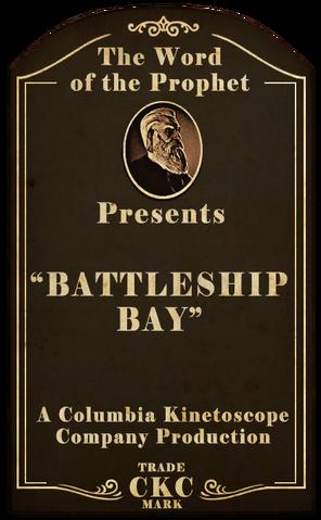 File:Kinetoscope Battleship Bay.png