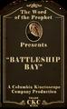 Kinetoscope Battleship Bay.png