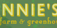 Annie's Tree Farm & Greenhouse